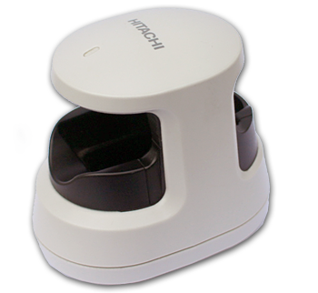 Hitachi H1 Finger Vein Reader PC-KCA100