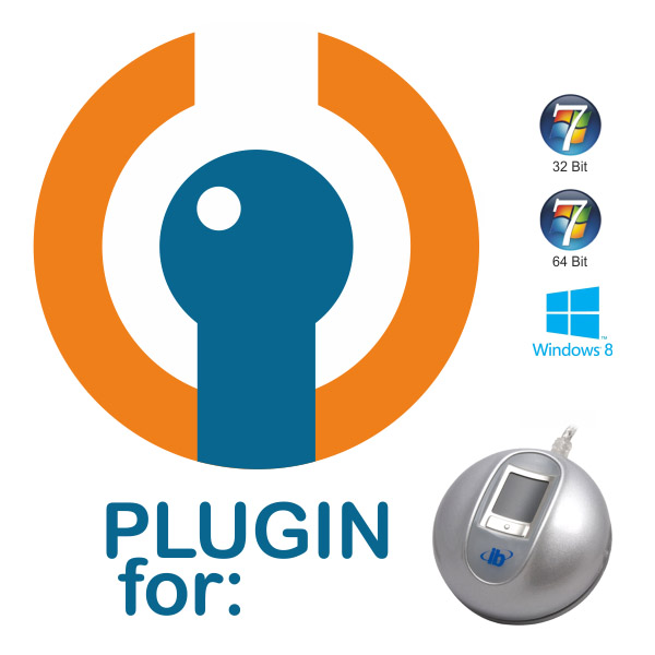 Plugin for Integrated Biometrics The Curve 340